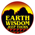 Earth Wisdom Jeep Wrangler Tours