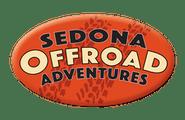 Sedona Offroad Adventures Tour Company